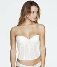 f2f80964506 Dominique Regular Size Corsets   Bustiers Bridal for Women for sale ...