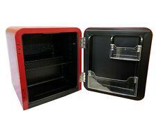 Exquisit RKB04 Mini Kühlschrank ...
