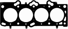 BGA Cylinder Head Gasket CH2551 - BRAND NEW - GENUINE - 5 YEAR WARRANTY