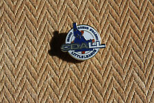 little league pins - 2018 Northwest  Champions - Idaho
