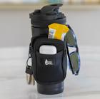 Bottle Caddy ICESHAKER Bottle Organizer-Storage that fits your lifestyle NEW
