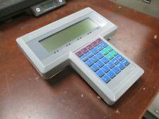 Allen-Bradley SLC 500 Programmer 1747-PT1 Ser. A Used