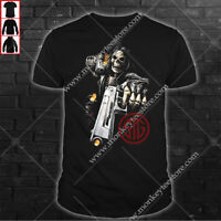 SIG Sauer Men's US T-Shirt Top Gift