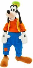 Disney Goofy The Dog Medium Soft Plush Toy Doll 50cm Tall