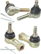 All Balls - 51-1052 - Tie Rod Ends`