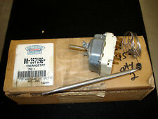 Hobart Hw7 Rotisserie warmer thermostat part# 00-357196