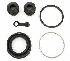 Brake Caliper Rebuild Kit - Honda CX500 CB900C CBX GL1000