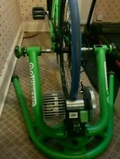 Kinetic Rock and Roll Smart 2 T-2810 Turbo Trainer, Zwift compatible
