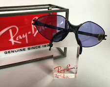 Vintage Original Ray Ban B&L USA Sport Series 1 Chromax ACE W1735, neu!