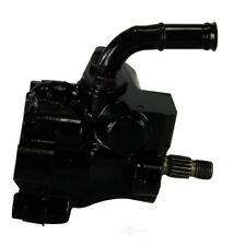 Power Steering Pump Atlantic 5342 Reman fits 95-97 Hyundai Accent