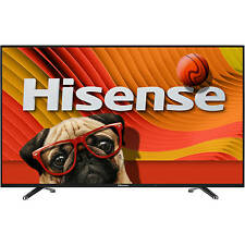 "Hisense 40H5B 40"" 1080p LED backlight 60Hz 1920x1080 2x HDMI 1x USB"