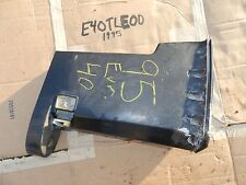 1995 Evinrude 40hp E40TLEOD Outer midsection Housing 0332427 OMC Johnson 48 50