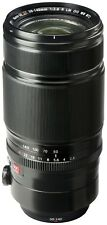 Fuji Fujifilm Fujinon XF 50-140mm f2.8 R LM OIS WR Lens (UK stock) nuovo con scatola