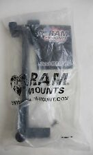 Ram Mounting Kit RMR-BOOK07 NEW