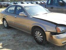 Driver Left Caliper Front Fits 04-06 EPICA 42331