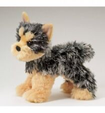 Yorkshire Terrier 8'' (Yonkers) Plush by Douglas Toys
