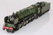 Trix  22913 Express Train Steam Locomotive 241 A Serie 13 EST HO