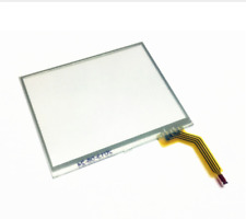 Touch Screen Digitizer for GARMIN ZUMO 400 450 550 79.3mmx 64.77mm  #amkp