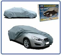 Maypole Breathable Water Resistant Car Cover fits Volvo V70