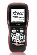XTOOL VAG401 OBD2 ABS SRS Code Reader Diagnostic Tool For AUDI VW SEAT SKODA