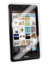 Protezione schermo per tablet ed eBook ASUS