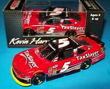 Kevin Harvick 2014 TaxSlayer #5 Nationwide Camaro JR Motorsports 1/64 NASCAR