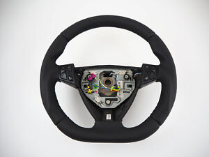 SAAB 93 95 Aero Flat bottom INCLUDE Steering wheel Volante Lenkrad