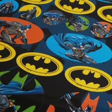 OFFICIALLY LICENSED BATMAN STICKERS Superhero DC Decals Wall/Books/Cards/Rewards