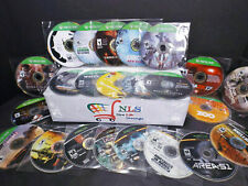 Xbox/Xbox One Games Disc Only You Pick & Choose