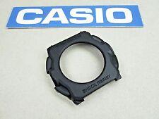 Casio G-Shock GW9200BWJ GW9200MBJ GW9200MSJ GW9200RDJ GW9230BJ bottom cover