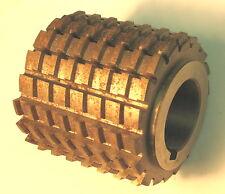 Gear Hob Cutter BCCO M2 10 key RH Z-121656 2 deg 7' W.D.0760 FIN N-Top 262590-66
