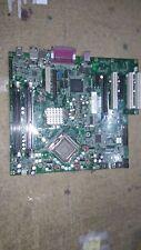 Carte mere Dell CN-0DF131-69861 socket 775