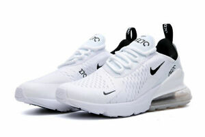 UK Men's Women new Air 270 Running Shoes Sports Trainers Sneakers Shoes 3.5-10