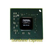 1pcs New NVIDIA G86-750-A2 IC Graphics Chipset w/ Balls