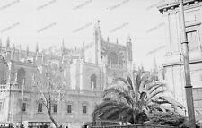 sevilla-Andalusien-1938-Legion Condor-spain-spanien-Bürgerkrieg-A9