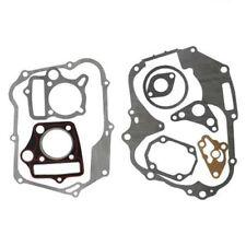 Honda 70 90cc Econo Complete Gasket Set Kit ATC70 CRF70 CRF70F CT70 S65 Sport 65