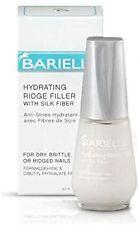 BARIELLE Base Coat Hydrating Ridge Filler 1022 New York 14.8ml From Japan