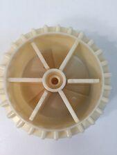Vintage Oak Vista 450 Deep Candy Gum Nut Wheel For Bulk Vending Machine Candy 2
