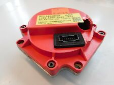 Fanuc A860-0360-V501 Pulsecoder