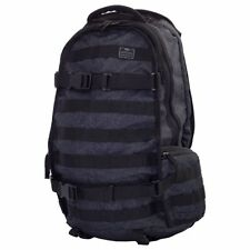 Nike Men's Backpacks
