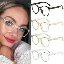 Anti-Blue Light Glasses Eyewear Computer Gaming Blocking Filter Eyeglasses