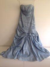 Flirt By Maggie Sottero Wedding/Prom Dress Size 12