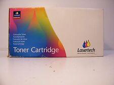 QMS Magicolor 2300 DL W 2350 Cyan Toner Cartridge (4500 pages) Lasertech