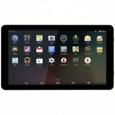 Tablets e eBooks sin contrato con conexión USB con resolución de 1024 x 600