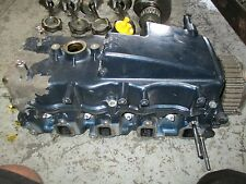2001 Evinrude 4 stroke 70PL4S1A 70hp outboard cylinder head 5032442
