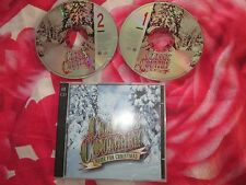 Classic Country - Home For Christmas Time Life Music TL XXD/02/CTC UK CD Album