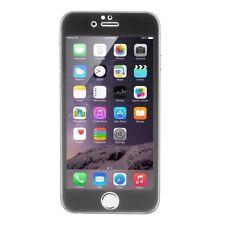 """Apple iPhone 6 6s 4.7"""" tanques lámina Titanium Alloy 3d full coverage protector pantalla"""