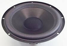 "Boston Acoustics A70 series 1 8"" copy woofer *** New Speaker *** MW-5080-4"