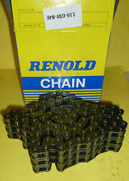RENOLD TRIPLEX PRIMARY CHAIN TRIUMPH UNIT BONNEVILLE T140  84 LINKS ENDLESS