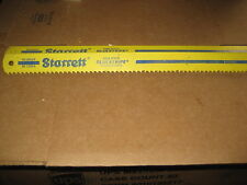 "STARRET BS1704-6 17"" 4T POWER SAW BLADES 2PCS (D3205-2)"